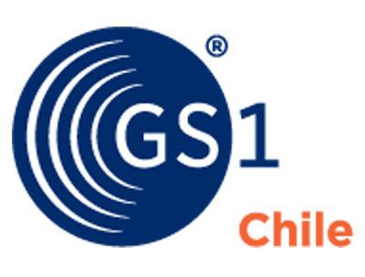 GS1Chile
